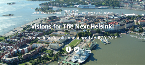 The Next Helsinki visions April 2015 site
