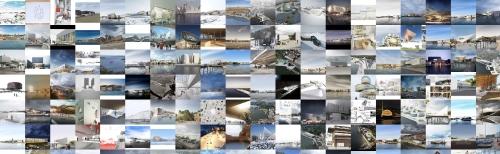 Guggenheim entries